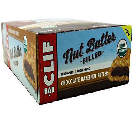Chocolate-Hazelnut-Butter.jpg