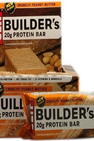 Crunchy-Peanut-Butter-003