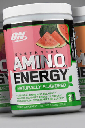 Essential-Amino-Energy.jpg