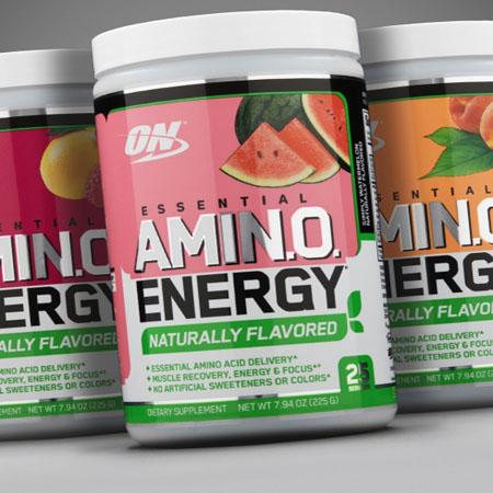 Essential-Amino-Energy.jpg