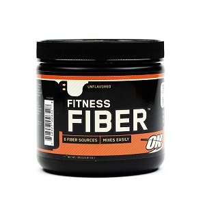 Fitness Fiber Bodybuilding