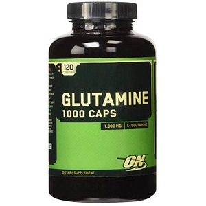 Glutamine-1000-Caps_nutrition