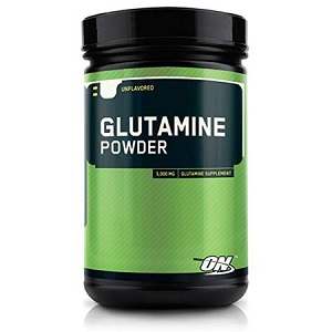 Glutamine-Powder_nutrition