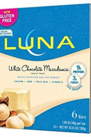 Luna-White-Chocolate-Macadamia.jpg