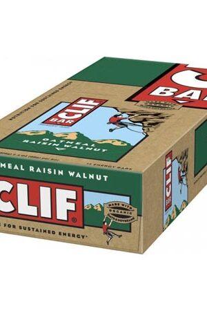 Oatmeal-Raisin-Walnut.jpg