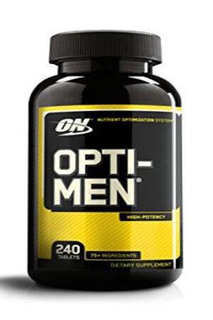 Opti-Men-240-EA.jpg