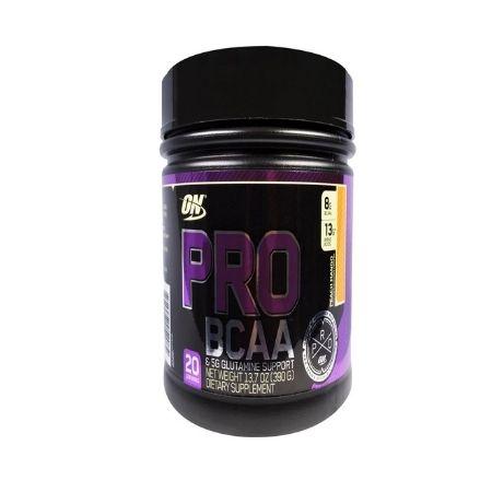 Pro Series Pro Bcaa – Peach Mango_img