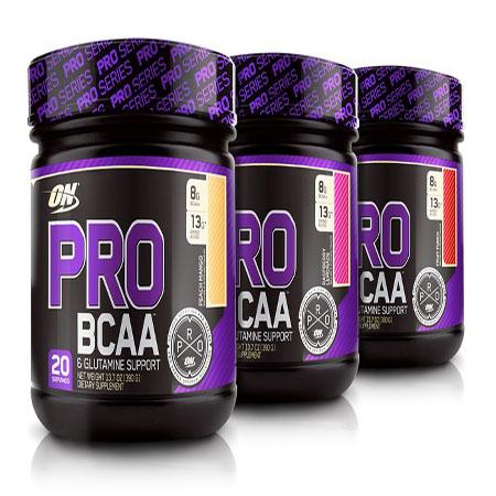 Pro-series-pre-BCAA.jpg