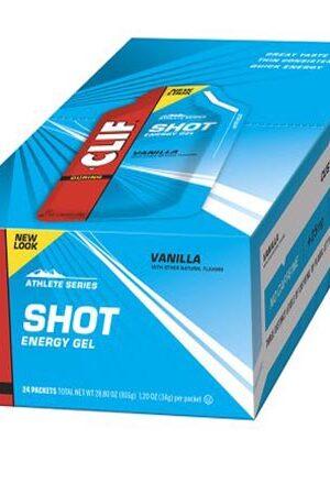 Vanilla-Clif-Shot.jpg
