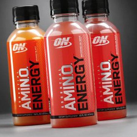 amino-energy-rtd.jpg