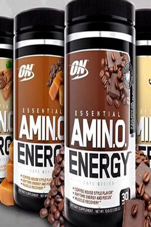 aminoenergy.jpg