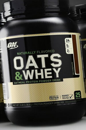 naturally-flavored-oats-whey
