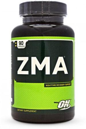 optimum-nutrition-zma